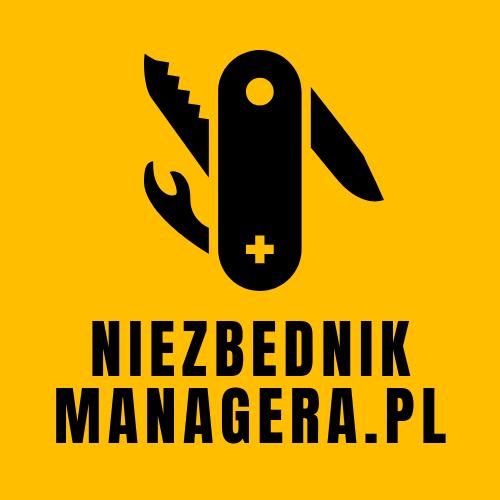 Niezbędnik Managera